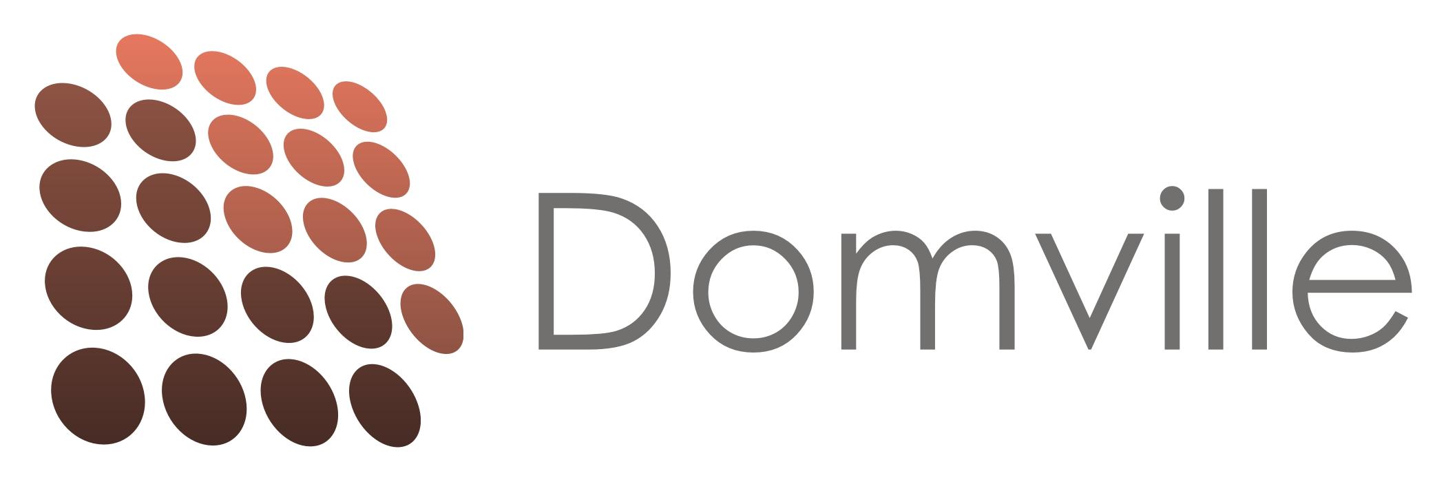 Domville.pl